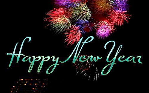 happy-new-year-2016_762755